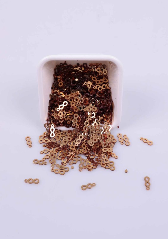 PULSAN - Pulsan Gold Pul 697