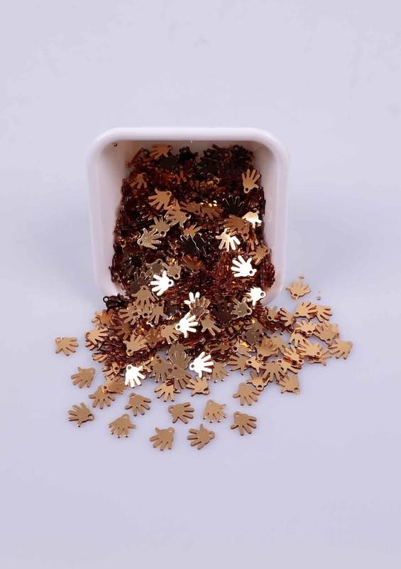 PULSAN - Pulsan Gold Pul 786