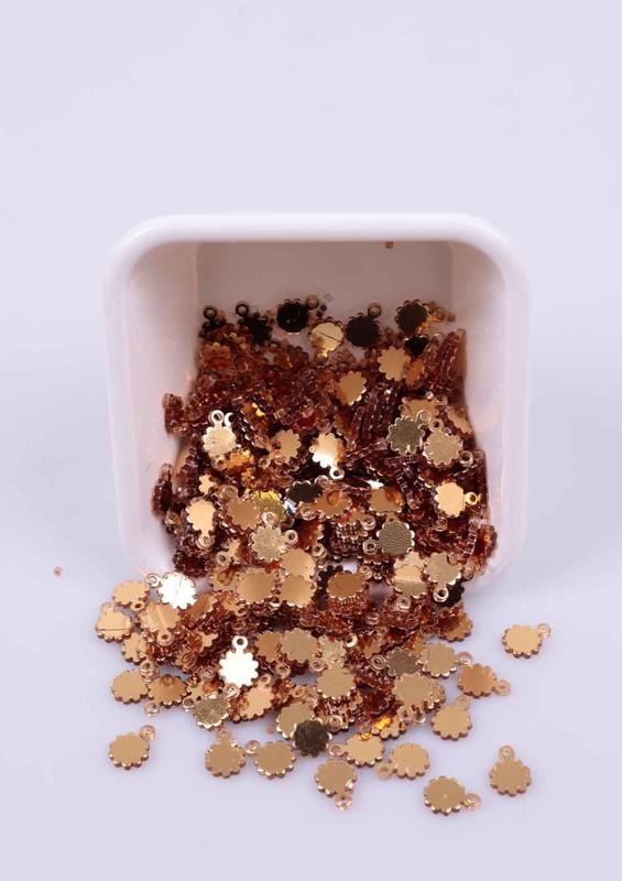 PULSAN - Pulsan Gold Pul 970