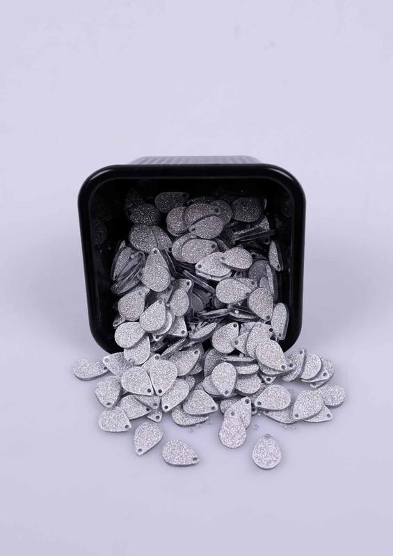 PULSAN - Pulsan Gümüş Pul 130