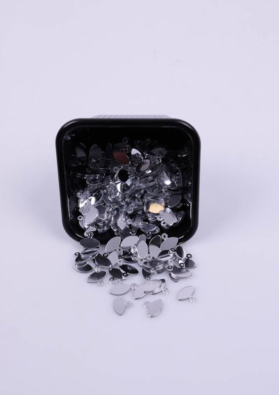 PULSAN - Pulsan Gümüş Pul 424