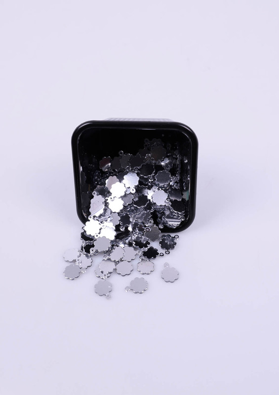 PULSAN - Pulsan Gümüş Pul 479