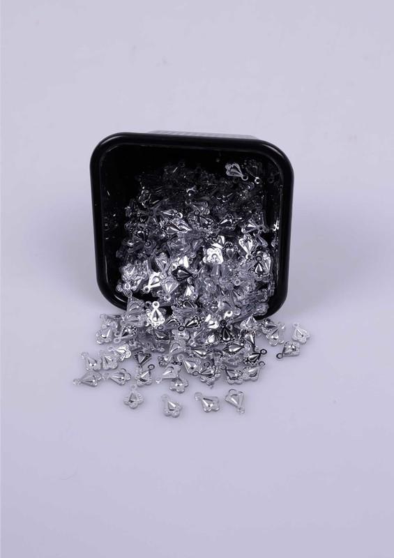 PULSAN - Pulsan Gümüş Pul 592