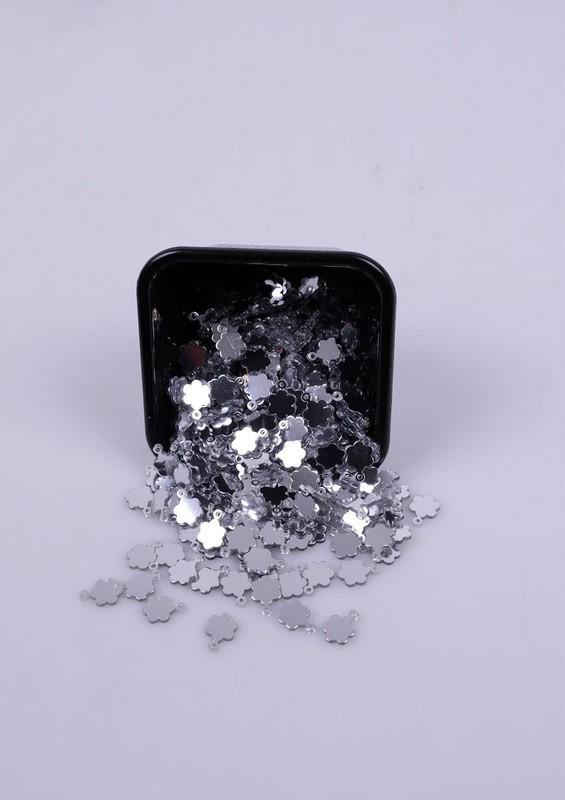 PULSAN - Pulsan Gümüş Pul 670