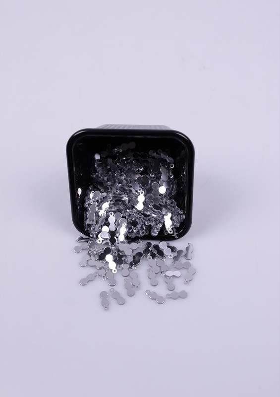 PULSAN - Pulsan Gümüş Pul 707