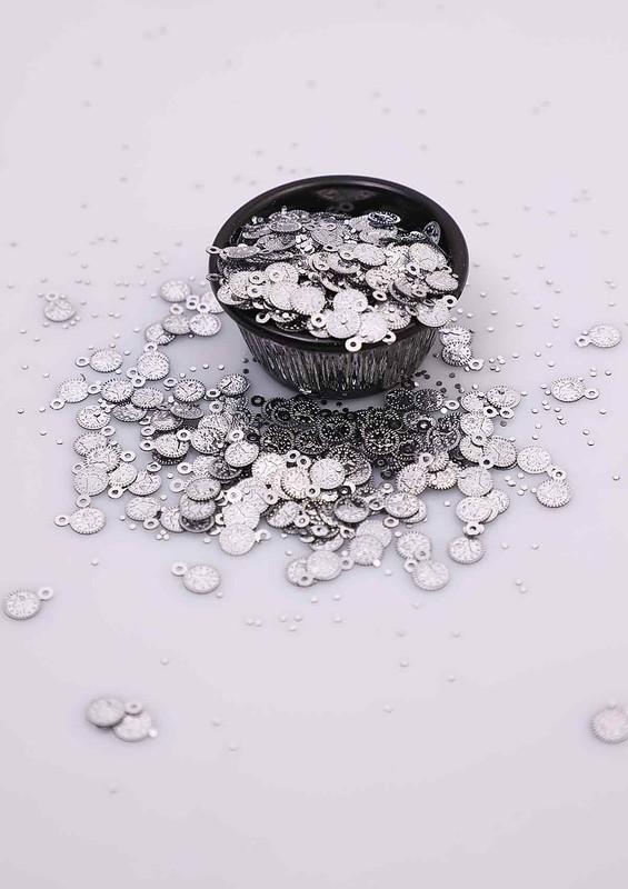 PULSAN - Pulsan Pul 624 | Gümüş