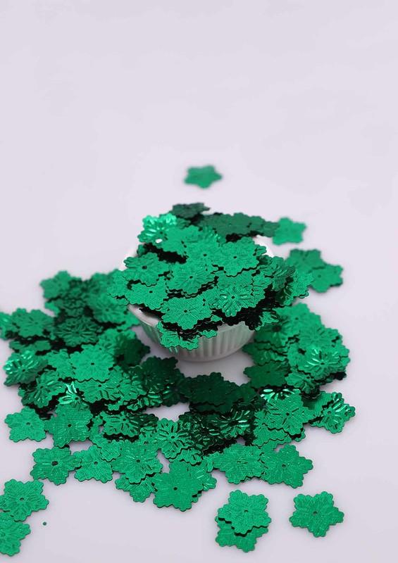 PULSAN - Pulsan Pul 628   Yeşil