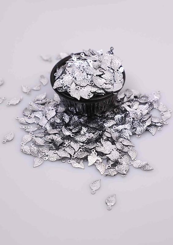 PULSAN - Pulsan Pul 629   Gümüş