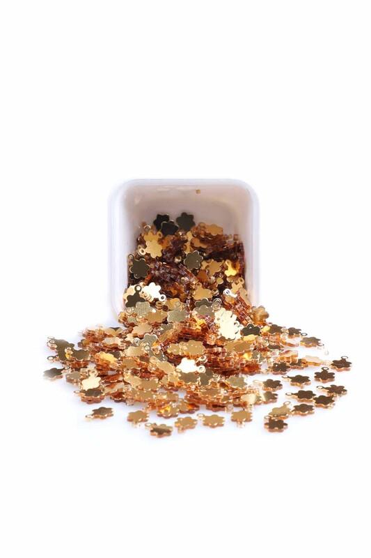 PULSAN - Pulsan Pul Altın Çiçek 067 20 gr