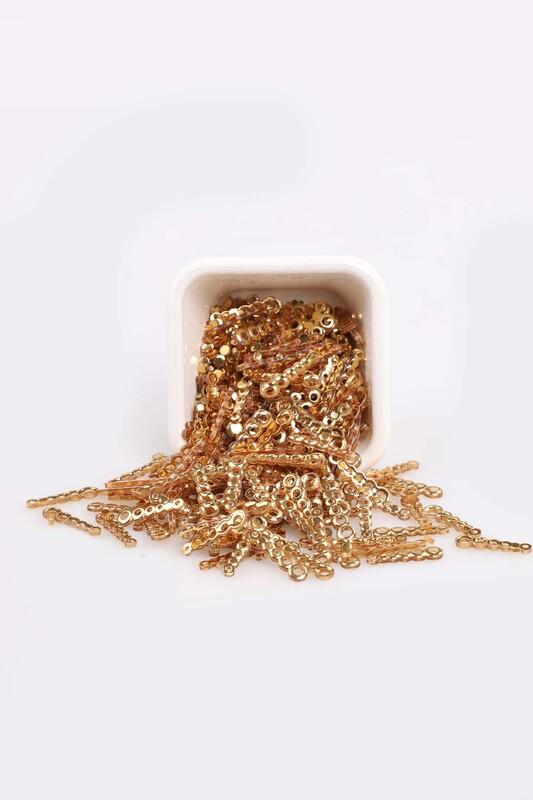 PULSAN - Pulsan Pul Altın Delikli 020 20 gr