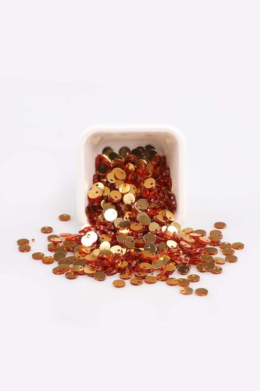 PULSAN - Pulsan Pul Altın Delikli Yuvarlak 056 20 gr