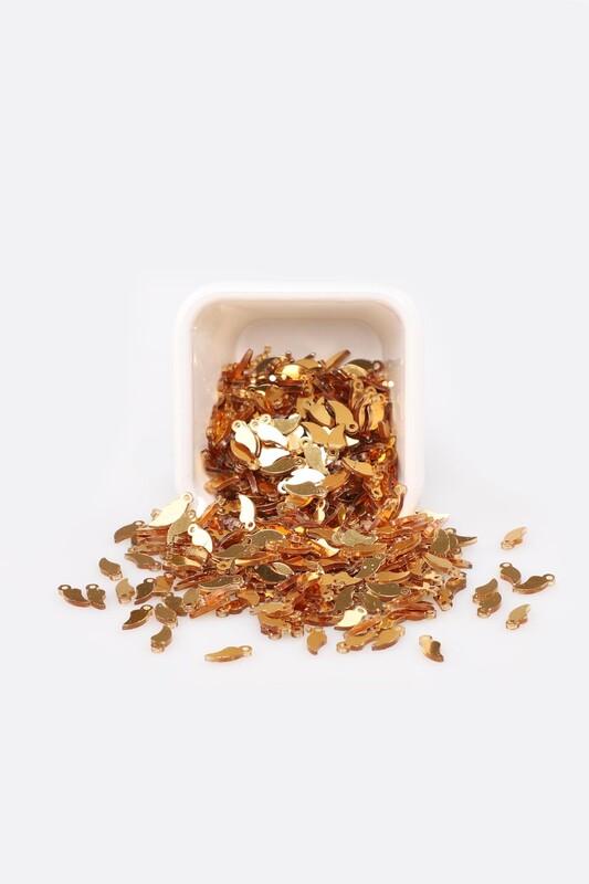 PULSAN - Pulsan Pul Altın Kulplu Biber 094 20 gr