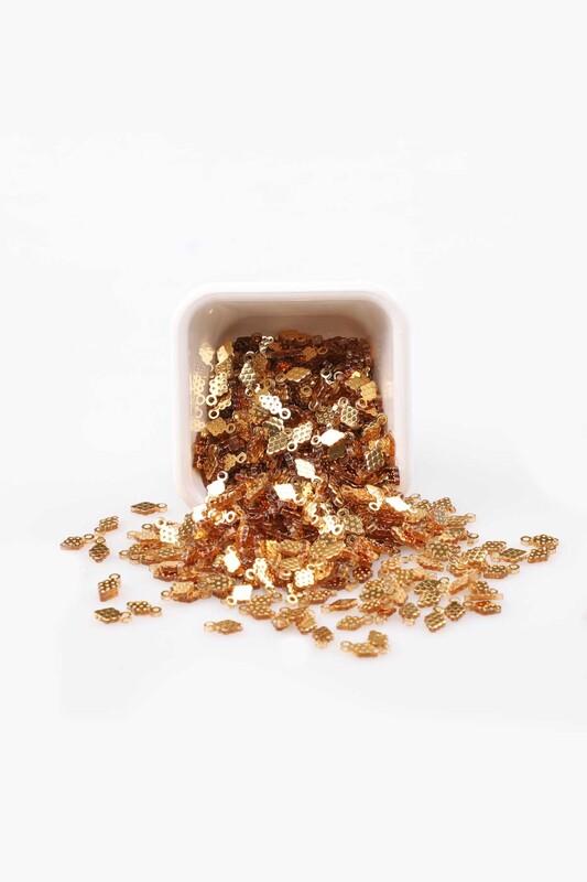 PULSAN - Pulsan Pul Altın Kulplu Üzüm 072 20 gr