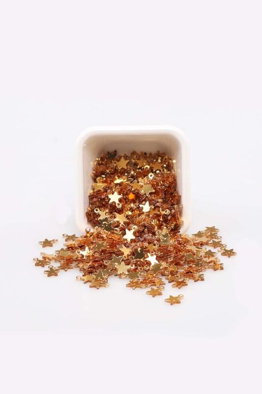 PULSAN - Pulsan Pul Altın Yıldız 012 20 gr