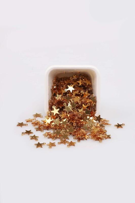 PULSAN - Pulsan Pul Altın Yıldız 066 20 gr