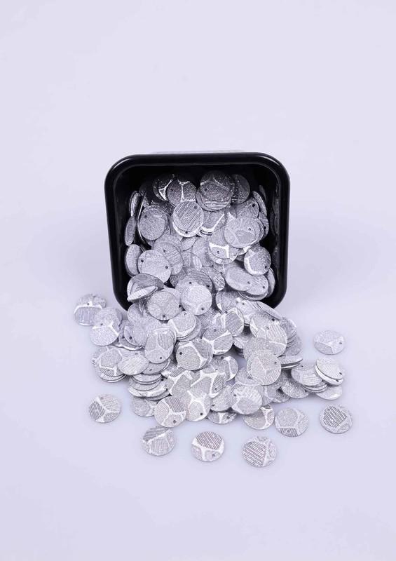 PULSAN - Pulsan Pul Gümüş 106