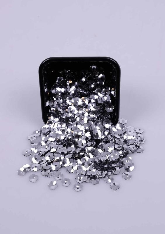 PULSAN - Pulsan Pul Gümüş 533
