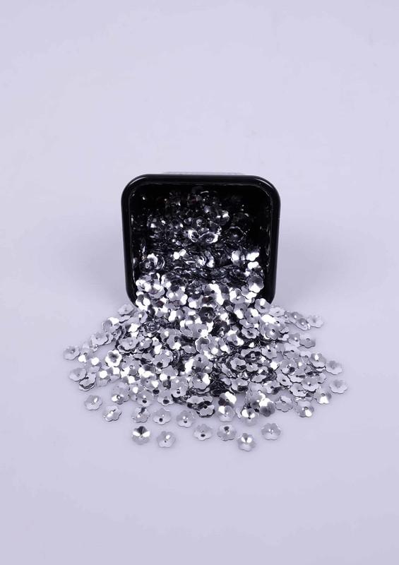 PULSAN - Pulsan Pul Gümüş 564