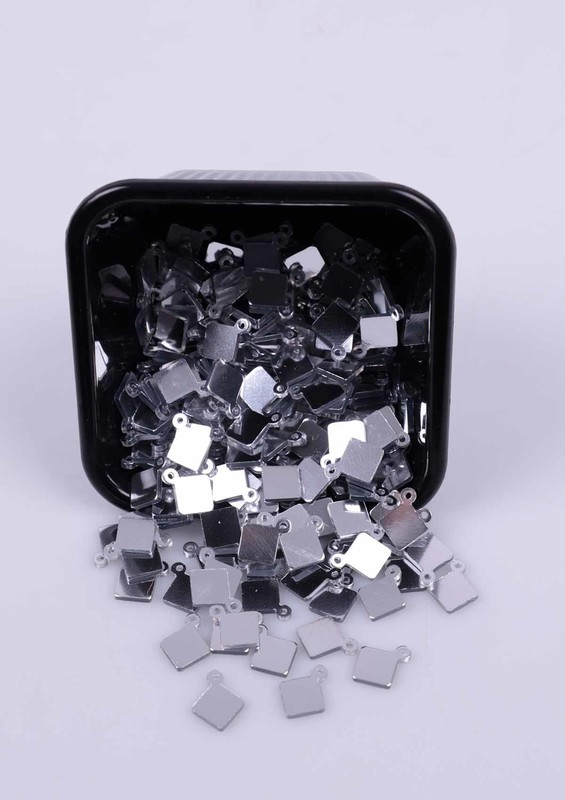 PULSAN - Pulsan Pul Gümüş 802