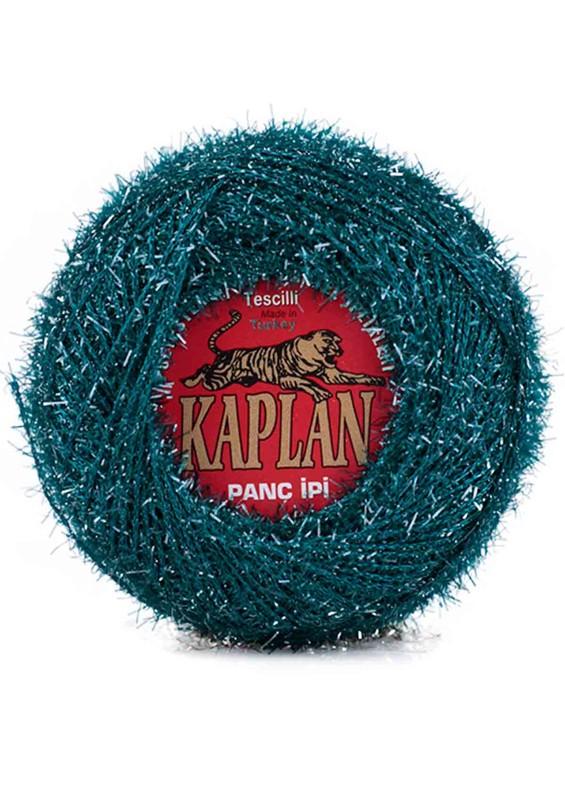 KAPLAN - Kaplan Punch İpi 729