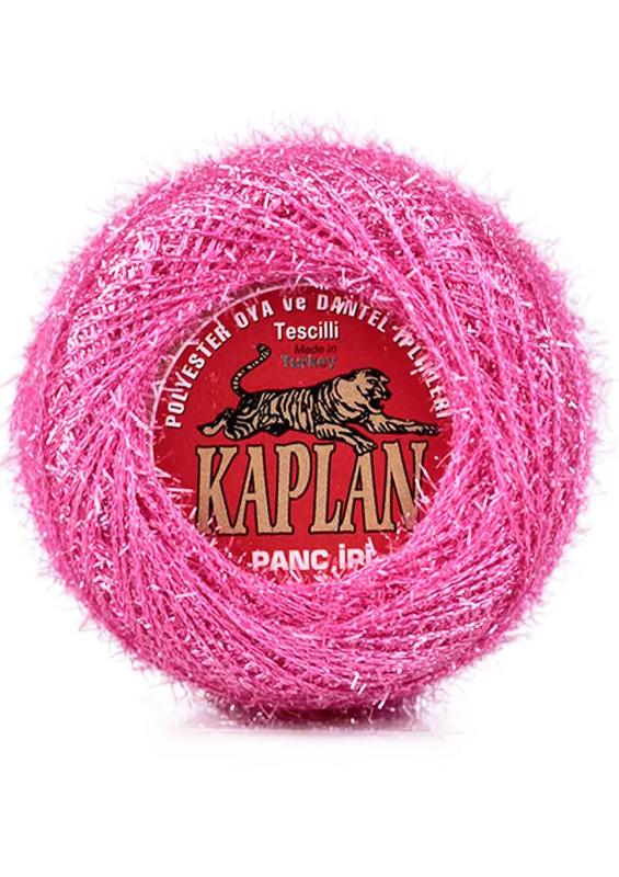 KAPLAN - Kaplan Punch İpi 600