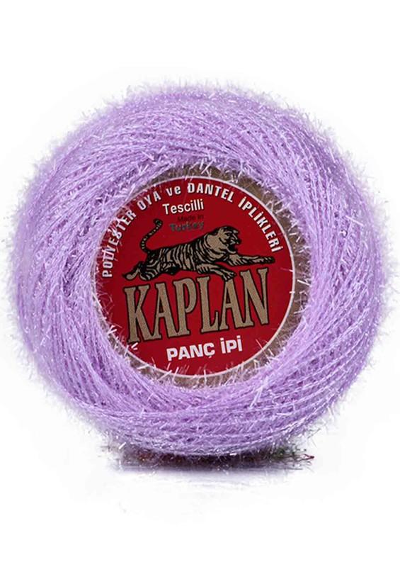 KAPLAN - Kaplan Punch İpi 554