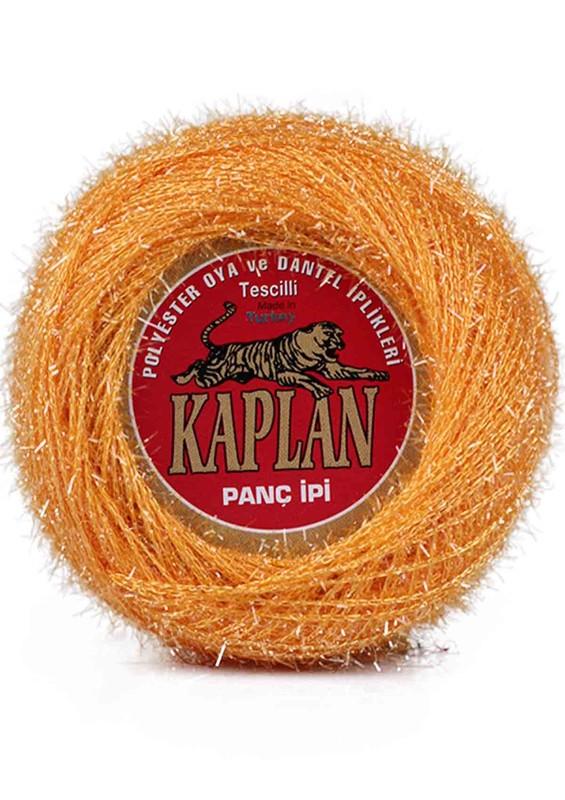 KAPLAN - Kaplan Punch İpi 444
