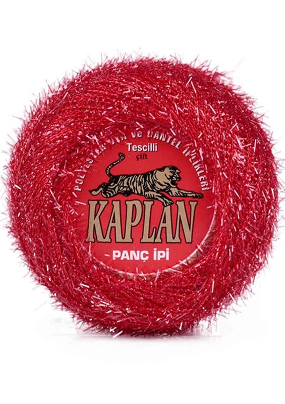 KAPLAN - Kaplan Punch İpi 321