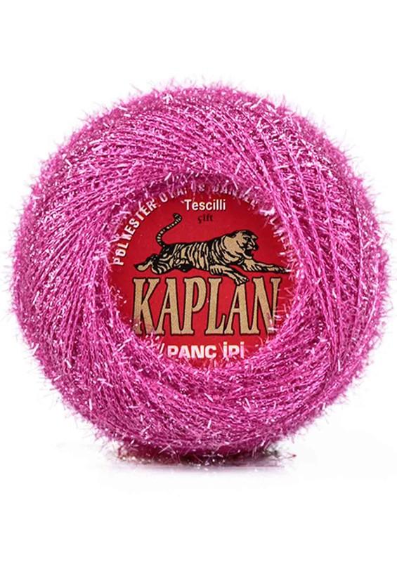 KAPLAN - Kaplan Punch İpi 305