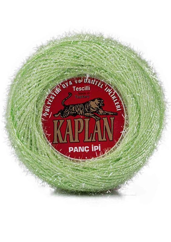 KAPLAN - Kaplan Punch İpi 3348