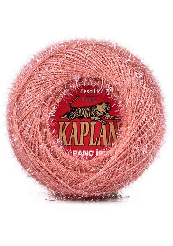 KAPLAN - Kaplan Punch İpi 922