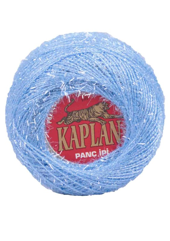 KAPLAN - Kaplan Punch İpi 799