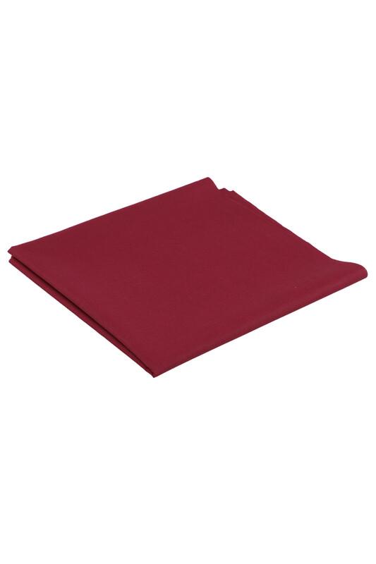 SİMİSSO - Ткань для амигуруми 63/бордовый