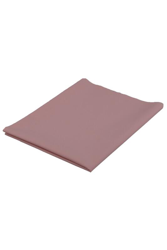 SİMİSSO - Ткань для амигуруми 63/лососевый