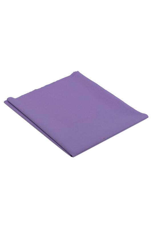 SİMİSSO - Ткань для амигуруми 63/пурпурный