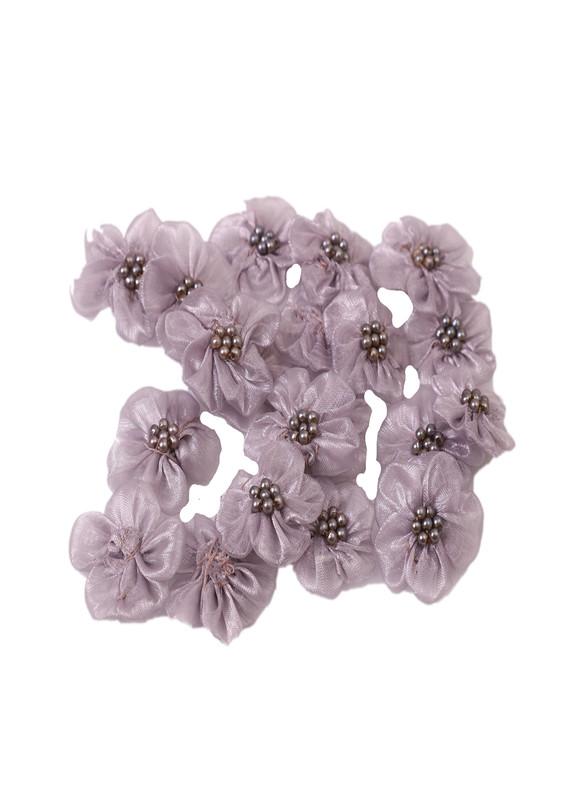 SEVİNÇ - Sevinç Çiçek 539 | Gri