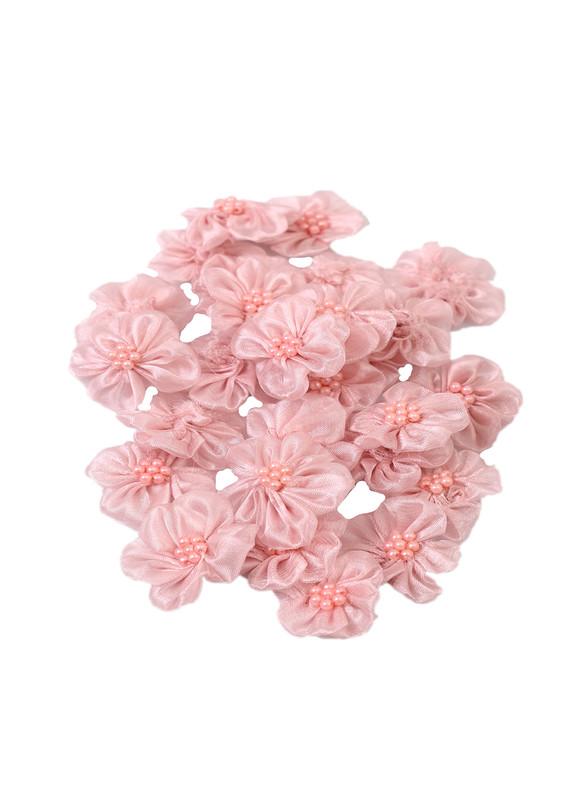 SEVİNÇ - Sevinç Çiçek 545 | Pudra
