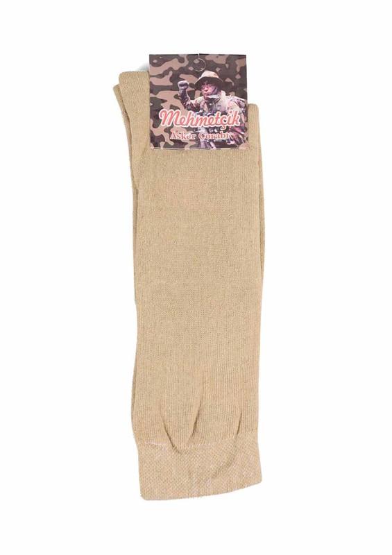 SİMİSSO - Simisso Asker Çorabı 639