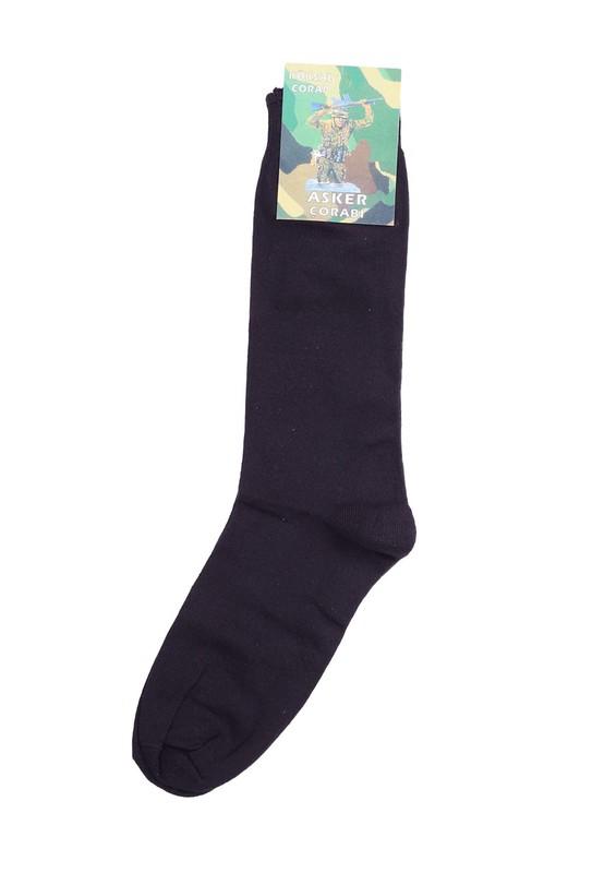 SİMİSSO - Simisso Asker Çorabı