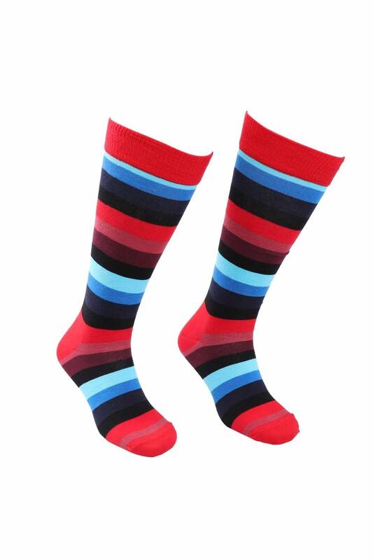 SİMİSSO - Simisso Bonny Çorap 1215
