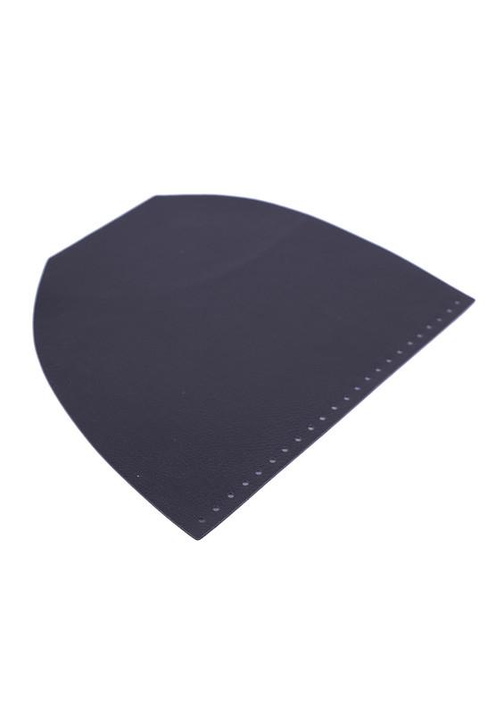 SİMİSSO - Simisso Çanta Kapağı 621 | Siyah