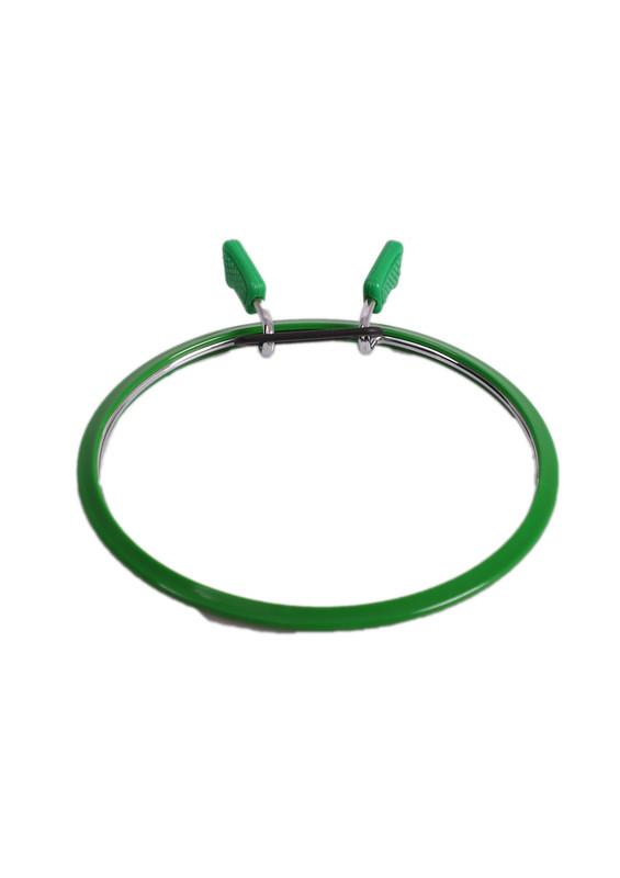 SİMİSSO - Simisso Çelik Kasnak 14 Cm 625   Yeşil