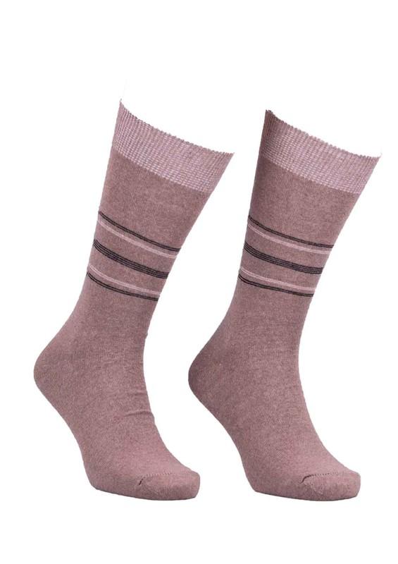 SİMİSSO - Simisso Likralı Çorap 950