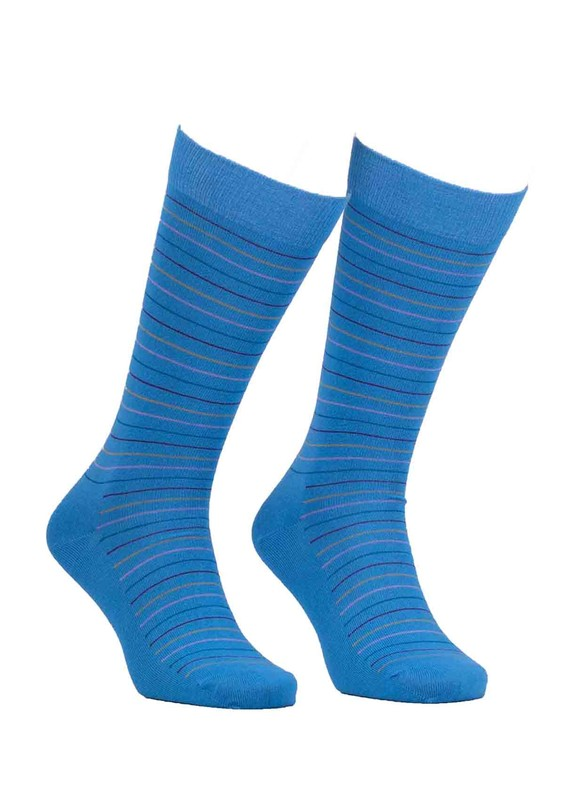 SİMİSSO - Simisso Lofty Çorap 1005