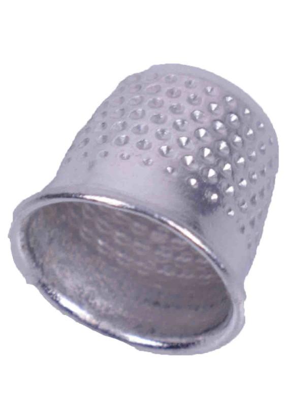 SİMİSSO - Simisso Metal Yüksük 046