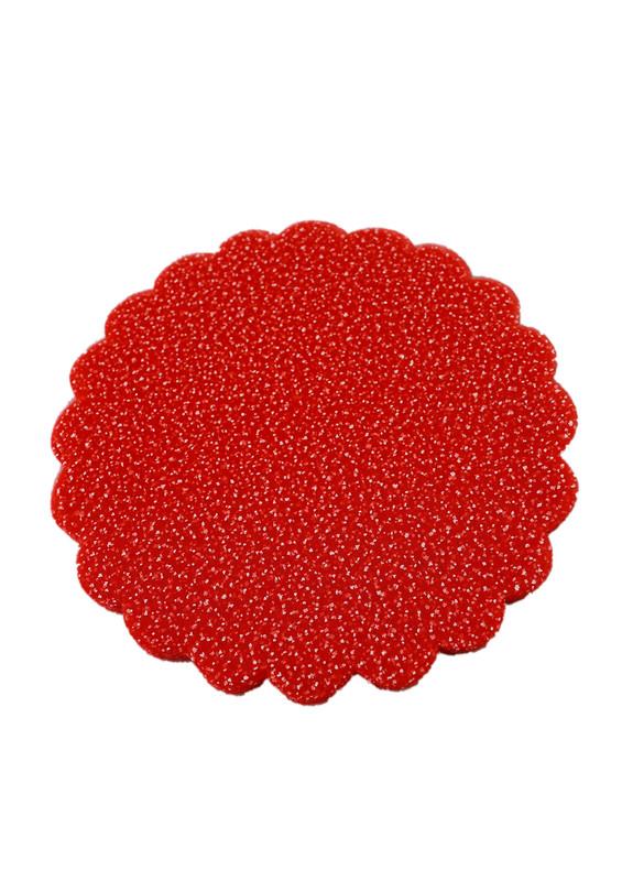 SİMİSSO - Simisso Tül 100 ' lü 222 | Kırmızı