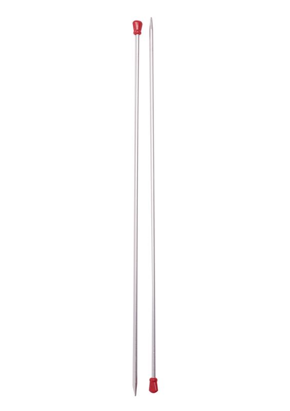 YABALI - Yabalı Titanyum Şiş 6 No