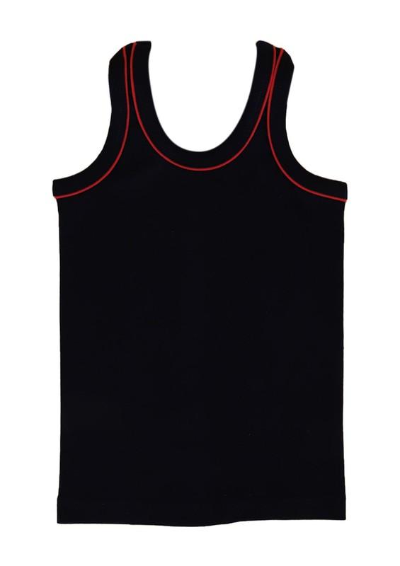 TUTKU - Tutku Çocuk Spor Atlet 130 | Siyah Kırmızı