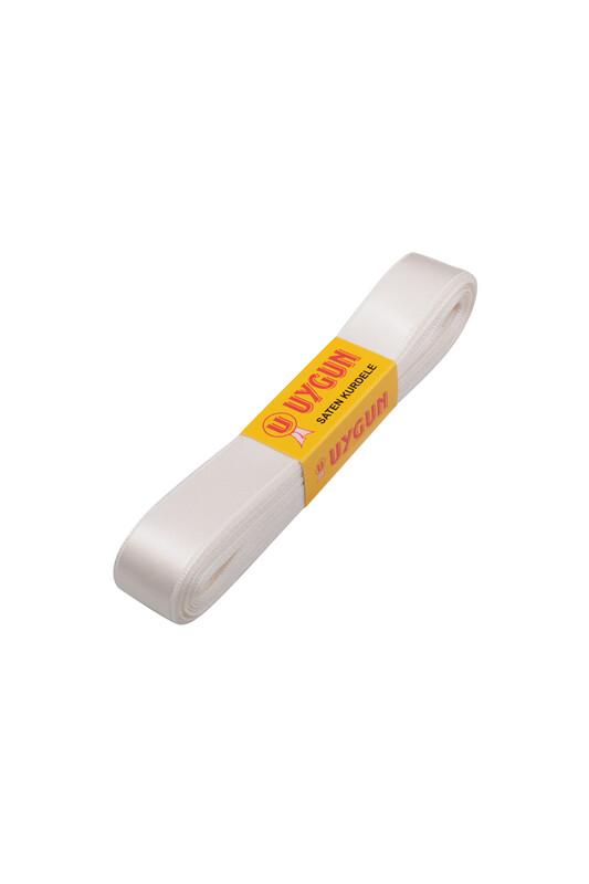 UYGUN - Uygun Saten Kurdele 20 mm 10 m   10222