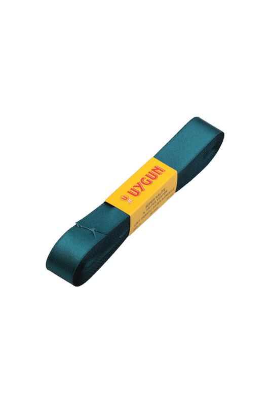UYGUN - Uygun Saten Kurdele 20 mm 10 m   1134